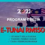 EBELIA RM150