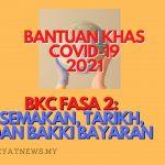 BKC 2021 FASA 2